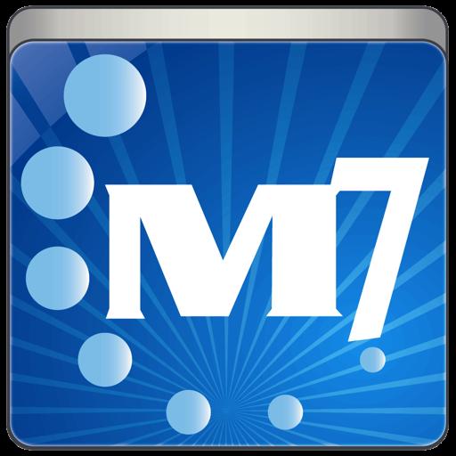 网络摄像头监控软件 Microseven