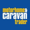 Motorhome & Caravan Trader
