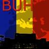 Bukarest Karte