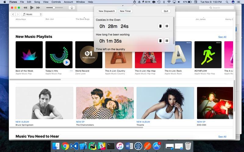 800x500bb 2018年2月23日Macアプリセール EBページ・デザイナーアプリ「Sparkle, Visual Web Design」が値下げ!