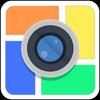 Composure 앱 아이콘 이미지