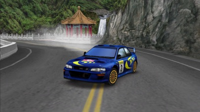 download Pocket Rally apps 3