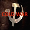 Cold War Magazine - All Things Cold War cold flu medicine