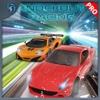 Extreme Knockout City Car Racing Pro racing