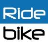 RideBike
