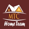 HomeTeam-الصيانة المنزلية