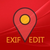 Insta EXIF - Cleaning personal info on the Photo
