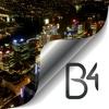 B4 Real Estate