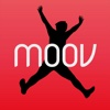 Moov Personal Coach and Sports Tracker