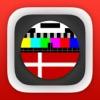 Gratis Dansk fjernsyn Guide