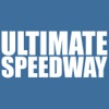 Ultimate Speedway