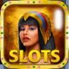 Cleopatra's Gold Casino 777~