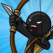 скачать игру Stickman War - фото 7