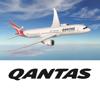 Airfare for Qantas | Book cheap flights