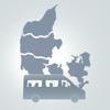 Flextrafik - flextur, teletaxi og handicapkørsel