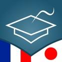 Apprenez le japonais FREE - AccelaStudy® icon