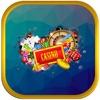 Golden Gambler My Slots Casino - Free Amazing Game Holdem Casino!
