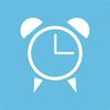 目覚まし時計トーキング・アラーム-無料人気のアラーム、バイブ目覚まし時計 - Ryohei Narita