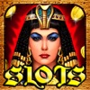 Pharaohs Slots – Best free casino games 2017