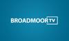 Broadmoor Baptist Church Wiki