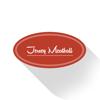 App2Mobile LLC - Jersey Meatball  artwork