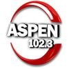 Aspen FM 102.3
