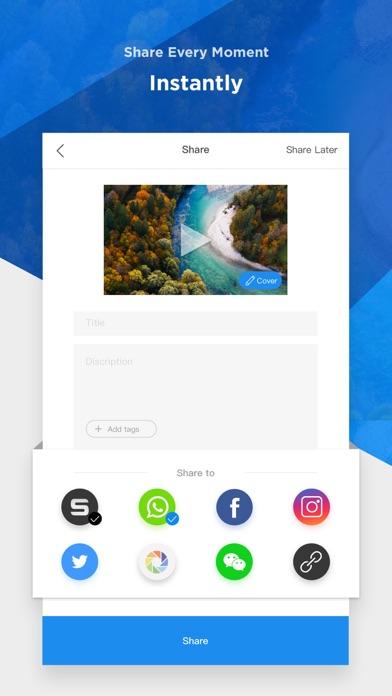 download DJI GO 4 apps 4