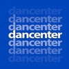 The Dancenter