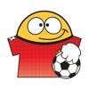 Ochat: 足球