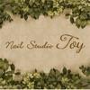 Nail Studio Joy