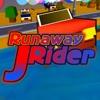 RunawayJRider
