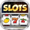 2016 A Casino Of Big Wins - Slots Free Vegas Spin