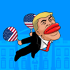 Flappy Trumpy Challenge Wiki