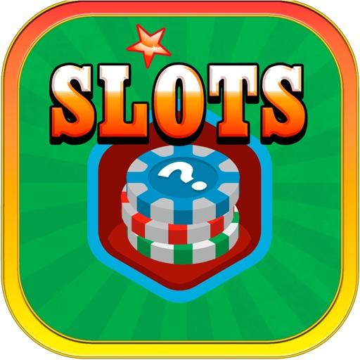 An Play Slots Amazing Dubai - Lucky Slots Game iOS App