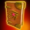 Книга Фараона — игровые автоматы бесплатно