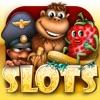 Russian Slots — FREE Slots