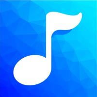 Free Music - MP3 Streamer & Playlist Manager Pro