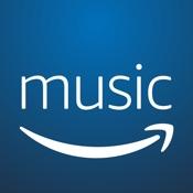 Amazon Cloud Player startet in Deutschland