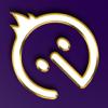 Expresser - Custom Stickers & Emojis