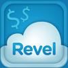 Intro to Revel POS QSR