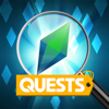 Quests for The Sims Freeplay - Guide, Tips