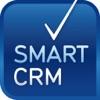 SMARTCRM.Mobile