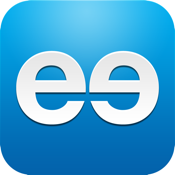 iMeet icon