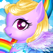 Pony SPA Salon - My Little Princess