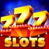 777 Slots Casino Double Up Free Vegas Slot Machine