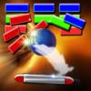 Arkeid Blocks Of War - Amazing Breakout Kings Games Wiki