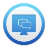 FreeChat for Facebook Messenger facebook messenger translator