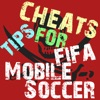 Cheats Tips For FIFA Mobile Soccer