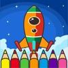 spiele für kinder ab 3 jahre kostenlose