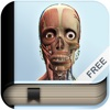 Explain 3D: Human body FREE system keylogger